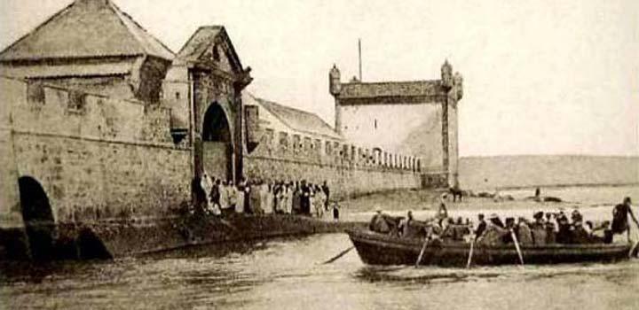 old-essaouira-36-port-1910-allongee